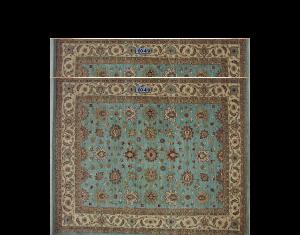Handwoven Persian Oriental Rugs